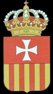 Sobre el escudo Mercedario